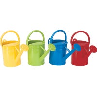 84832 Panacea Watering Can Panacea Watering Can