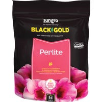 1490102.Q08P Black Gold Perlite