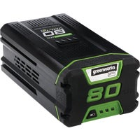 2901302 Greenworks Pro 80V Tool Replacement Battery greenworks pro