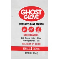 GGP007 Ghost Glove Protective Hand Coating Ghost Glove Protective Hand Coating