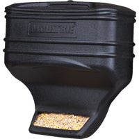 MFG-13104 Moultrie Feed Station Gravity Deer Feeder deer feeder