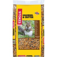 508 Stokes Select Squirrel & Critter Wildlife Feed feed wildlife