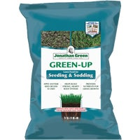 11543 Jonathan Green Green-Up Seeding & Sodding Lawn Fertilizer fertilizer lawn
