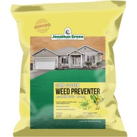 11591 Jonathan Green Organics Corn Gluten Lawn Fertilizer With Weed Preventer 11588, Jonathan Green Organic Lawn Fertilizer With Crabgrass Preventer