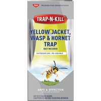 YJS Biocare Wasp & Yellow Jacket Trap