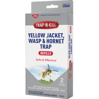 S1533 Biocare Wasp & Yellow Jacket Bait bait insect