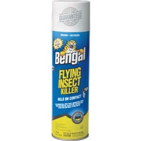93250 Bengal Flying Insect Killer insect killer