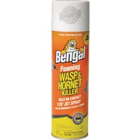 97121 Bengal Foaming Wasp & Hornet Killer