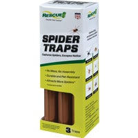 ST3-BB4 Rescue Spider Trap spider trap