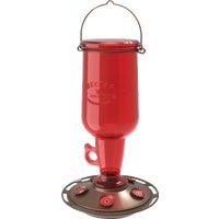 69 More Birds Jug Hummingbird Feeder More Birds Jug Hummingbird Feeder