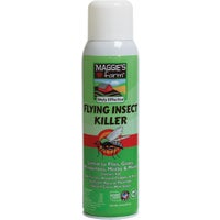 MFIK014 Maggies Farm Flying Insect Killer insect killer
