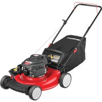 11A-A2SD766 Troy-Bilt TB115 21 In. Push Gas Lawn Mower