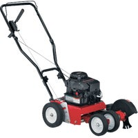 25B-55MA766 Troy-Bilt 9 In. Gas Lawn Edger/Trencher 25B-554M766, Troy-Bilt 9 In. 140CC Gas Lawn Edger/Trencher