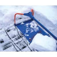 AVA500 Avalanche 500 Snow Roof Rake Removal System