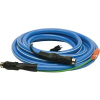 PWL-04-100 Pirit Series IV Heated Water Hose