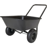 70019 Marathon Little Rover Poly Wheelbarrow