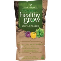 HGR335VH3 Healthy Grow Organic Vegetable & Herb Food