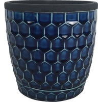 CRM-047070 Southern Patio Honeycomb Planter