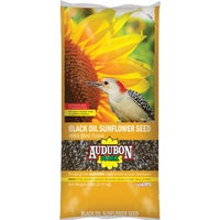 12259 Audubon Park Black Oil Sunflower Seed seed sunflower