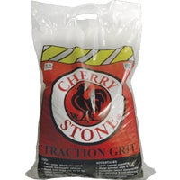 105248 Cherry Stone Ice Traction Grit ice traction