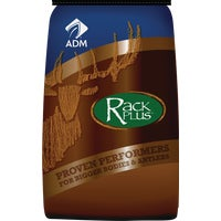 81686AAAE4 ADM Rack Plus Elk & Deer Forage deer forage