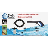AR909100K AR Blue Clean Electric Power Washer Trigger Gun Replacement Kit