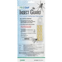 5019510 Prozap Insect Guard Insect Killer insect killer