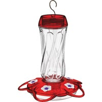 406 More Birds Orion Hummingbird Feeder