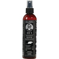 GSB-8A-15 Grandpa Guss All Natural Mouse Repellent Spray