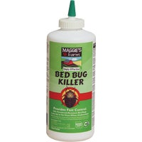 MBBK003 Maggies Farm Bedbug Killer