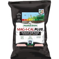 11355 Jonathan Green MAG-I-CAL Plus Lawn Fertilizer For Acidic Soil