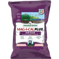 11357 Jonathan Green MAG-I-CAL Plus Lawn Fertilizer For Alkaline Soil