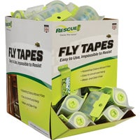 FT1-DB48 Rescue Fly Ribbon Display