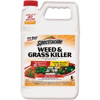 HG-96620 Spectracide Weed & Grass Killer