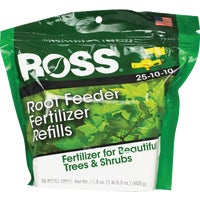 14666 Ross Root Feeder Refill