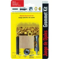 1073A-0 Lord & Hodge Grommet Kit 1073A-0, Grommet Kit