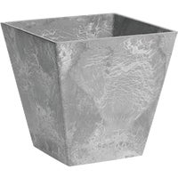 35080 Novelty ArtStone Ella Planter