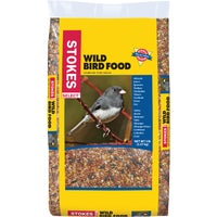 592 Stokes Select Wild Bird Food Stokes Select Wild Bird Food Bird Seed