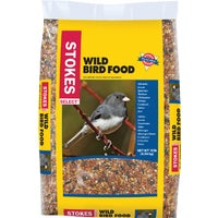 530 Stokes Select Wild Bird Food Stokes Select Wild Bird Food Bird Seed