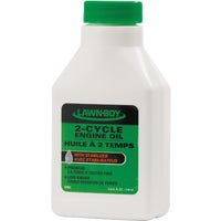 89932 Lawn-Boy 2-Cycle Motor Oil 89932, Lawn-Boy 2-Cycle Motor Oil