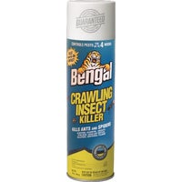 93500 Bengal Crawling Insect Killer insect killer