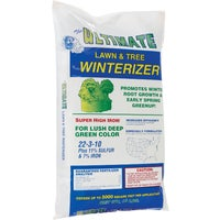 141 Ultimate Lawn And Tree Winterizer Fall Fertilizer 141, 141 Ultimate Lawn And Tree Winter Fertilizer