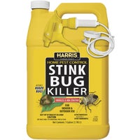 STINK-128 Harris Ready To Use Stink Bug Killer