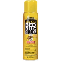 EGG-16 Harris Egg Kill Bedbug Killer bedbug killer