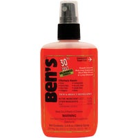 0006-7088 Bens 30% Deet Insect Repellent Spray insect repellent