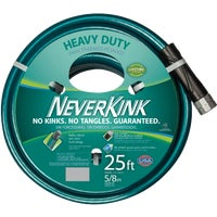 8615-25 Neverkink Heavy-Duty Garden Hose garden hose