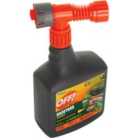 76939 OFF! Bug Control Backyard Protection Insect Killer insect killer
