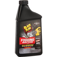 190255 Black Flag Outdoor Fogger Insecticide fogger insecticide