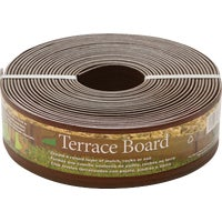 93340 Master Mark Terrace Board Lawn Edging Master Mark Terrace Board Lawn Edging