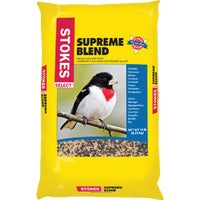 9270 Stokes Select Supreme Blend Wild Bird Seed Stokes Select Supreme Blend Bird Seed